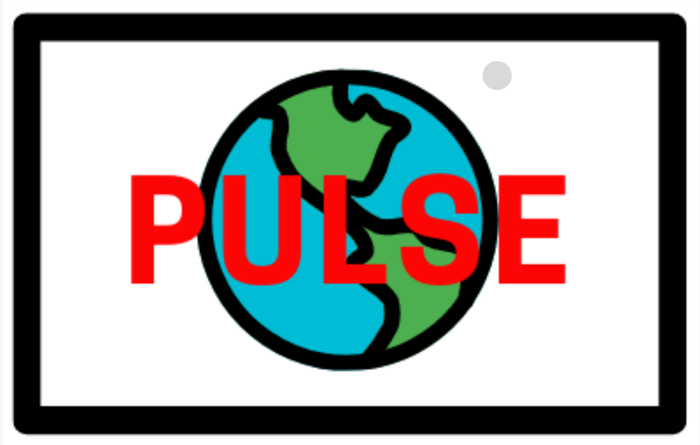 YVR Production Pulse